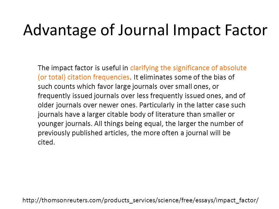social science journals and impact factor essay Psychology, publishing journals covering applied, clinical, developmental, educational and social psychology & cognitive science and cognitive neuroscience.