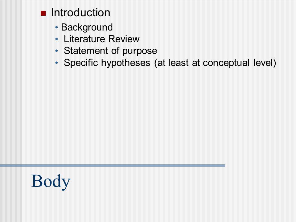 Law homework help  Buy Custom Written Essays With  literature     PLOS Learning and Academic Skills Unit  LASU