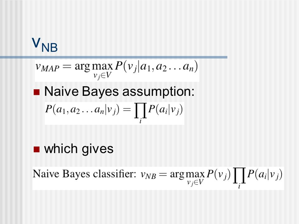 """Presentation """"Bayesian Belief Network. The decomposition of large ..."""