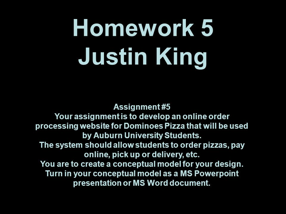 Tip for writing persuasive essay picture 2