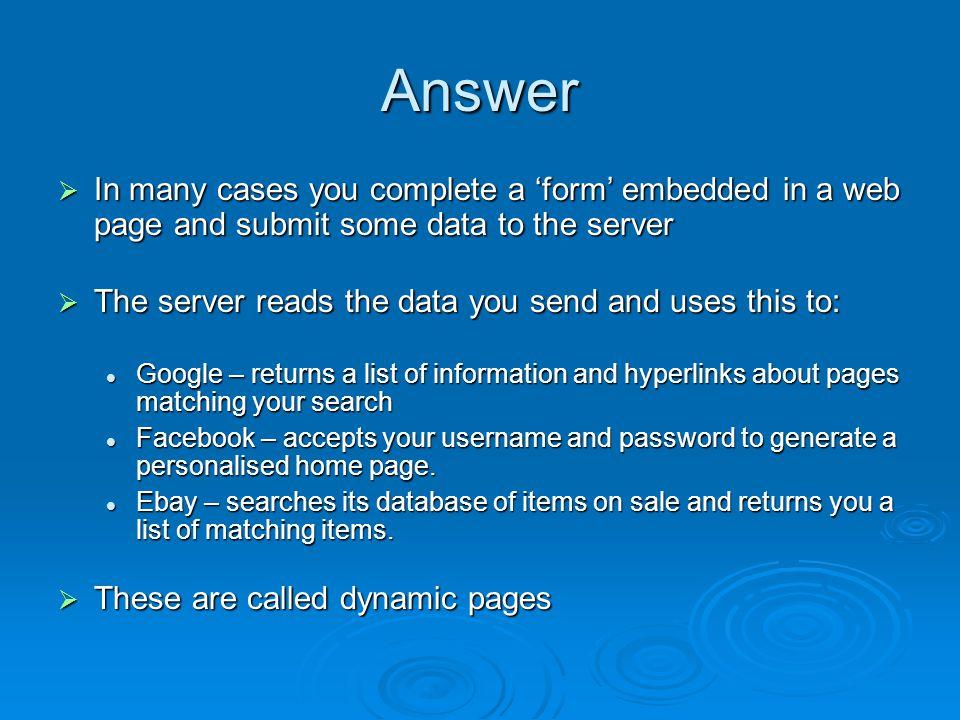 generate google form