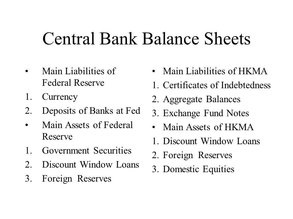 Loan money easy image 1
