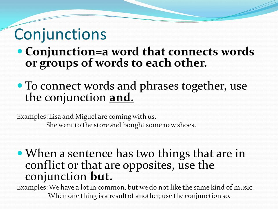 Please correct grammar, thanks! - quickest and best answer wil get 10 points!?