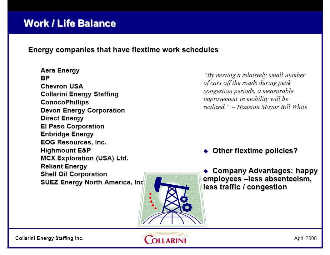 Fantastic Aera Energy Resume Gallery - Administrative Officer Cover ...