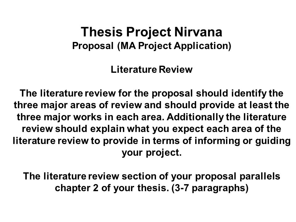 ma english thesis proposal Custom english thesis writing and english dissertation writing services of high quality get thesis and dissertation help on english from phd writers.