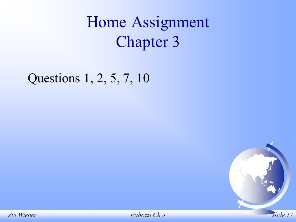 cjc 102 ch assignment Cis 102: intro to microcomputer hw the completed assignment must be submitted before the deadline read and study the word ch 1 introduction to word.