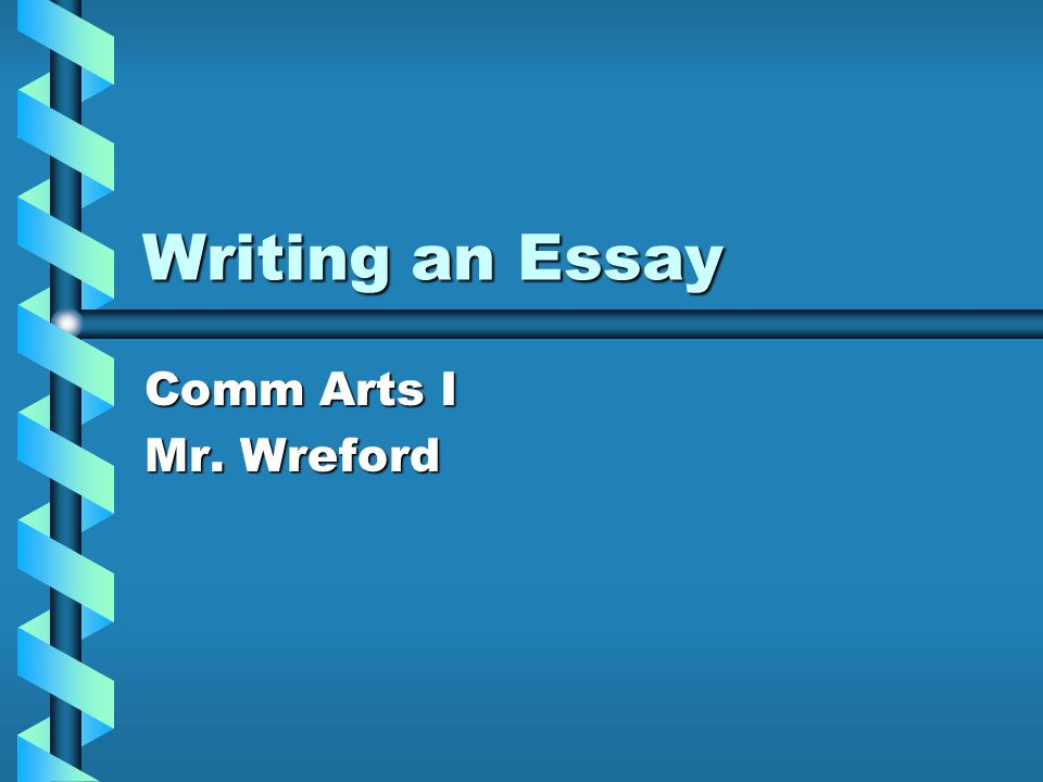 conversation essay Family conversation essay there is no doubt that it is around the family and the home that all the greatest virtues, the most dominating virtues of human society, are created, strengthened and.