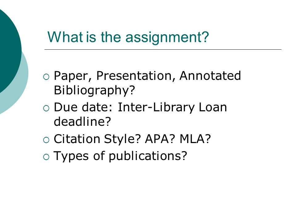 psychology topics for a research paper
