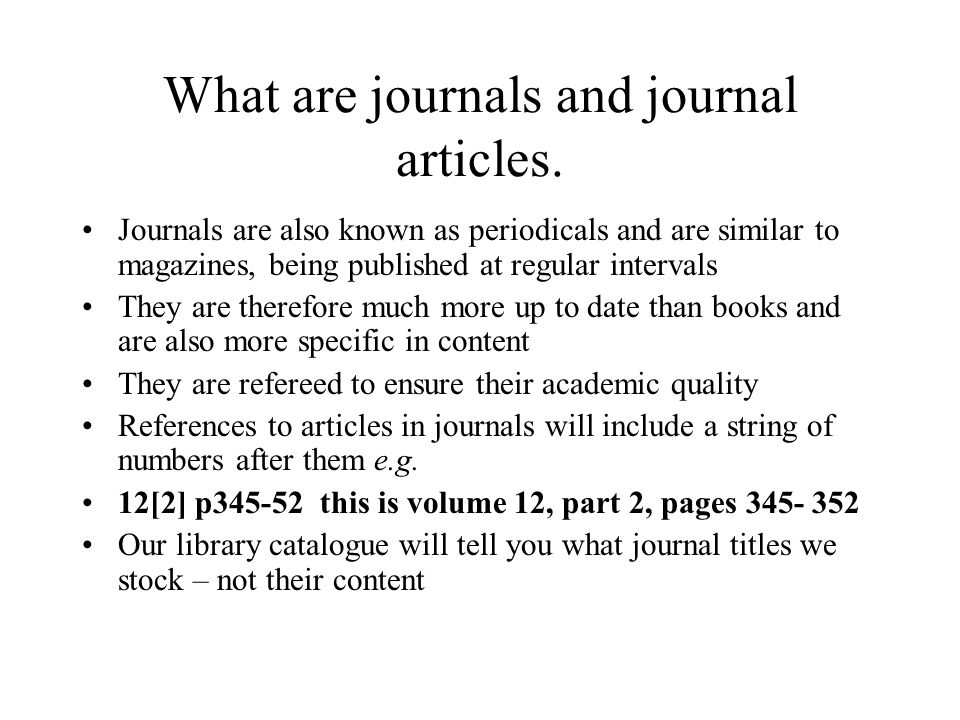 turning a dissertation in journal article My research journey from msc dissertation to published journal article my i began the rather daunting task of turning the dissertation into an academic.