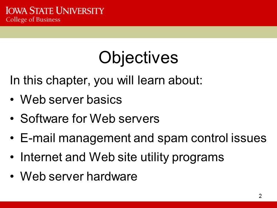 Полезные серверы для сайта как организовать бесплатный хостинг