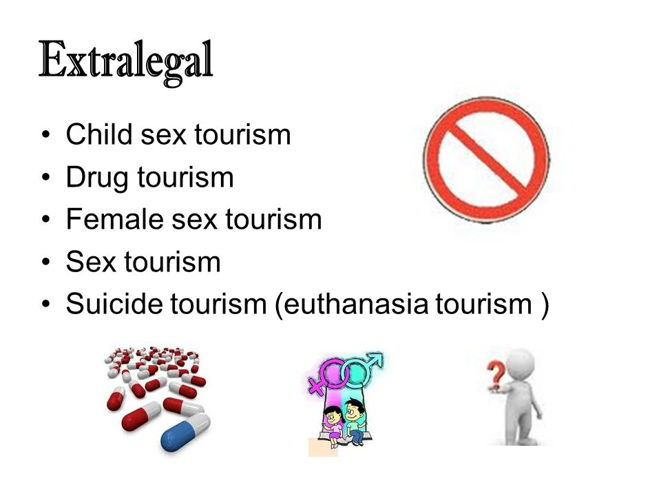 drug tourism Drug tourism is a common phenomenon for anyone in the netherlands and colombia drugs are easily available in both countries the difference is that in colombia the tourists are yet to come.