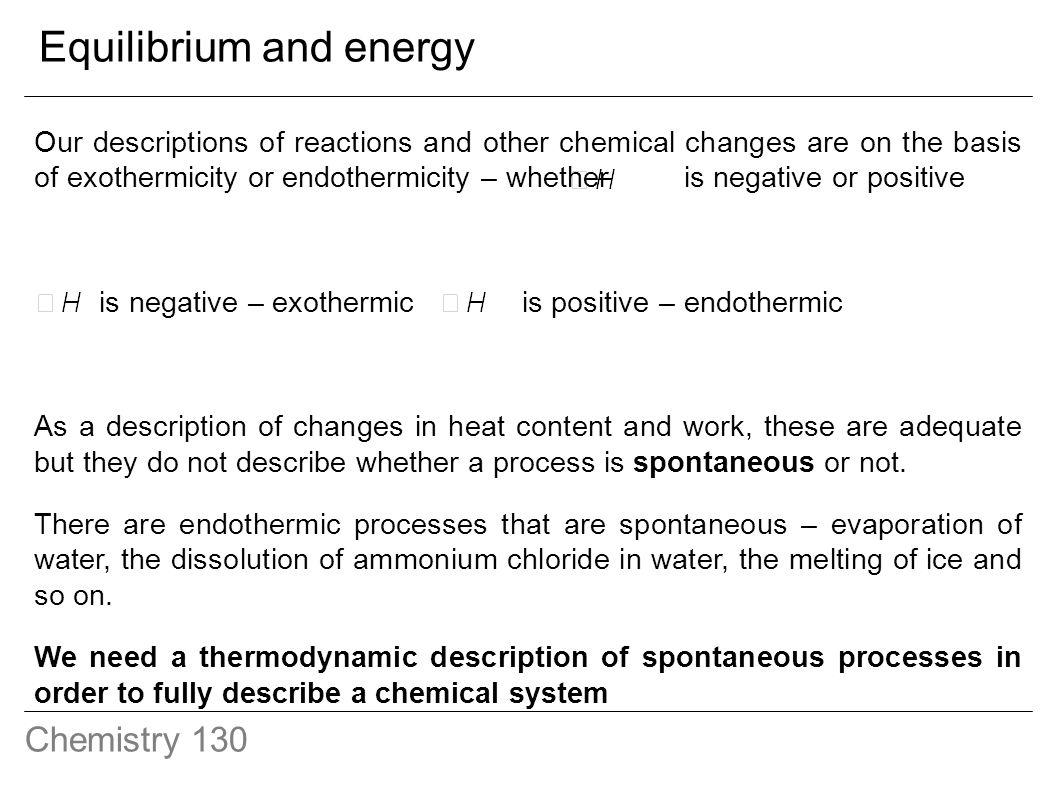4 chemistry