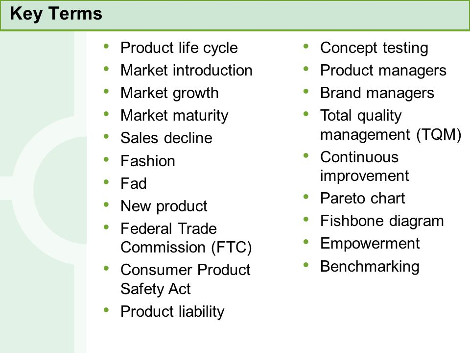 Product management and new product development for use only with 39 product life cycle market introduction market growth market maturity sales decline ccuart Gallery
