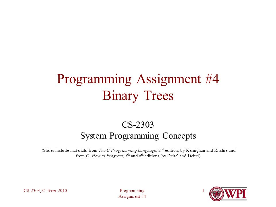 question answering system thesis