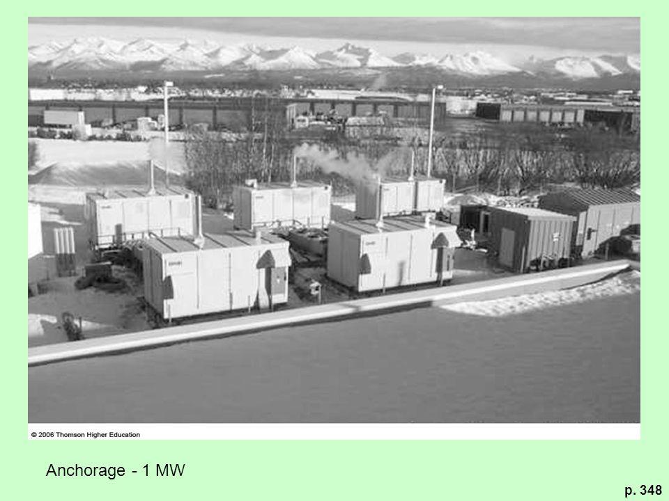 p. 348 Anchorage - 1 MW