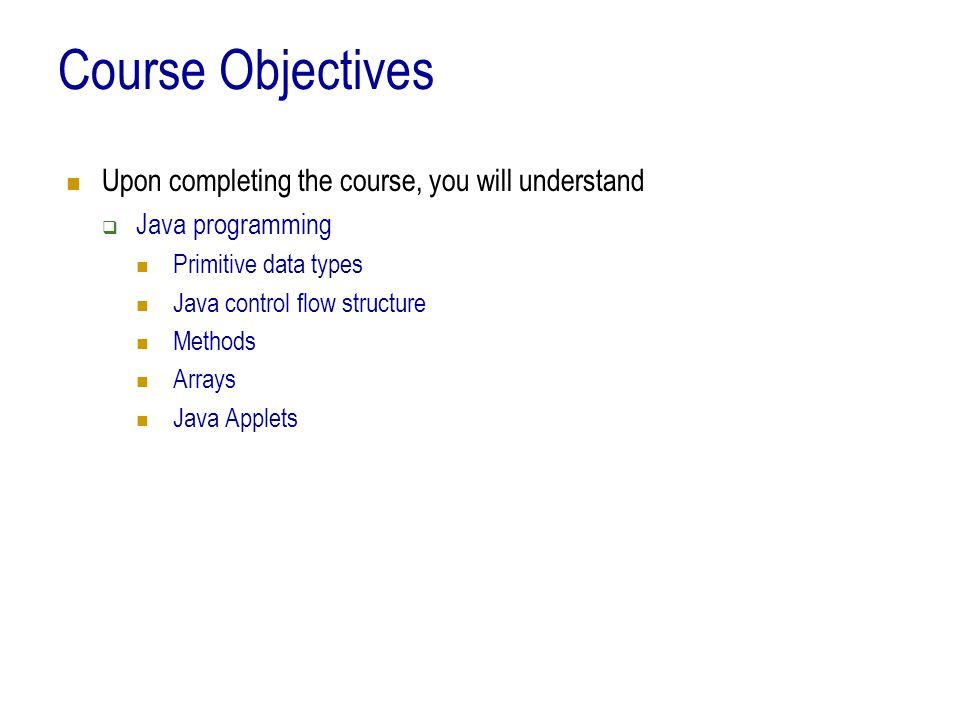 Introduction to Computers and Programming Using Java Professor Deena Engel V : Sections 1 and 4 Office hours: Tuesdays & Thursdays 11:00 – 12:30, Room 526, WWH  2003 Prentice Hall, Inc.