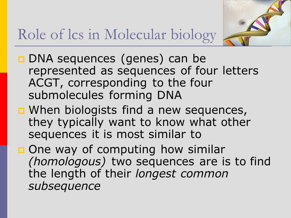 dna sequencing essay The advent of a miniaturized dna sequencing device with a high-throughput contextual sequencing capability embodies the next generation of large scale sequencing tools.