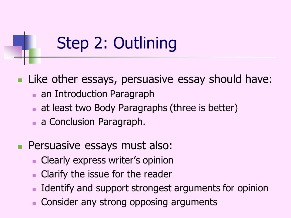 Essays In Science Tth Outline The Tell Tale Heart Persuasive Essays Let S Make School Should  Start Later Persuasive Law School Assignment Help also Writing Services Florida Customize The Word Grammar Checker To Match Your Style  The Outline  Can I Pay Someone To Do My Online Class