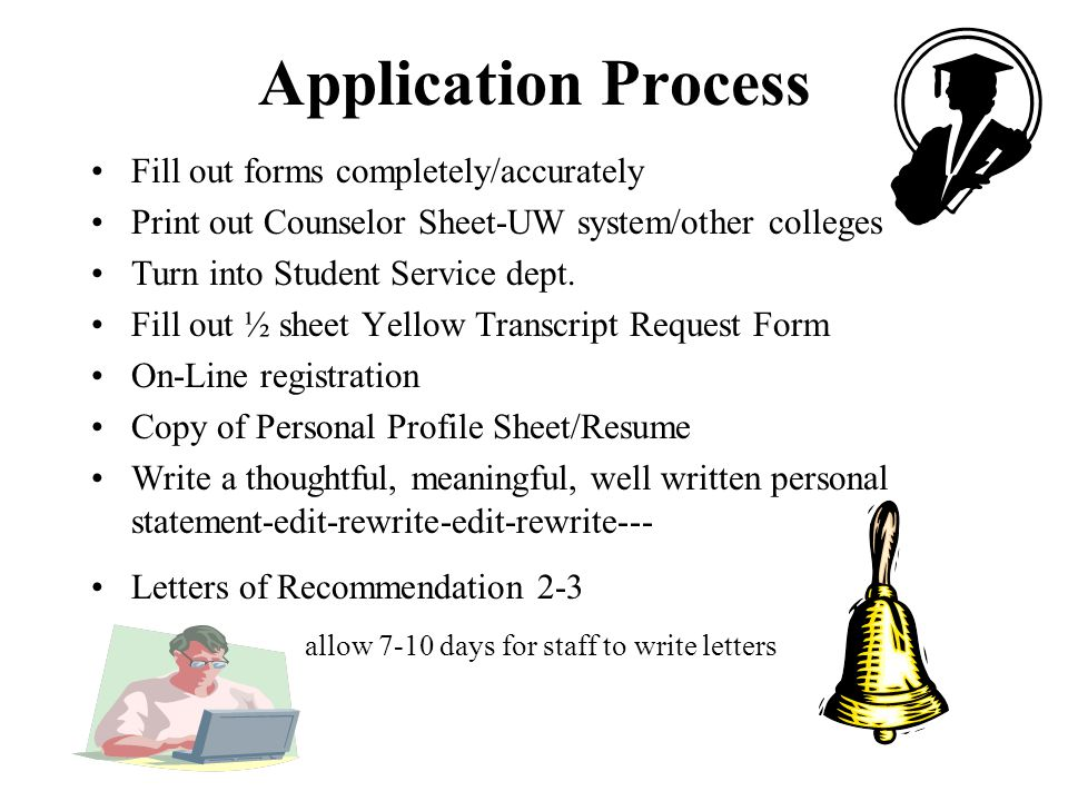 college essays summarizing A guide about formatting college essays and some style tips for writing excellent college essays college essay format with style guide and summarize your.