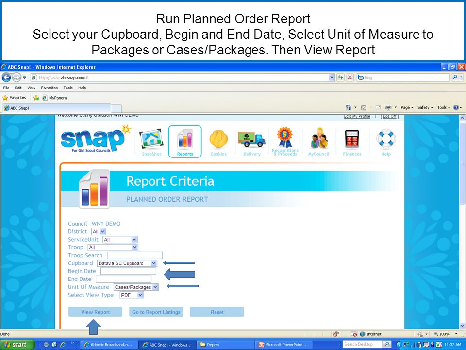To Receipt Word Girl Scouts Of Western New York Snap Cupboard Managers  To Confirm The Receipt with Receipt For Donut Pdf  Run  Receipt Software Free Excel