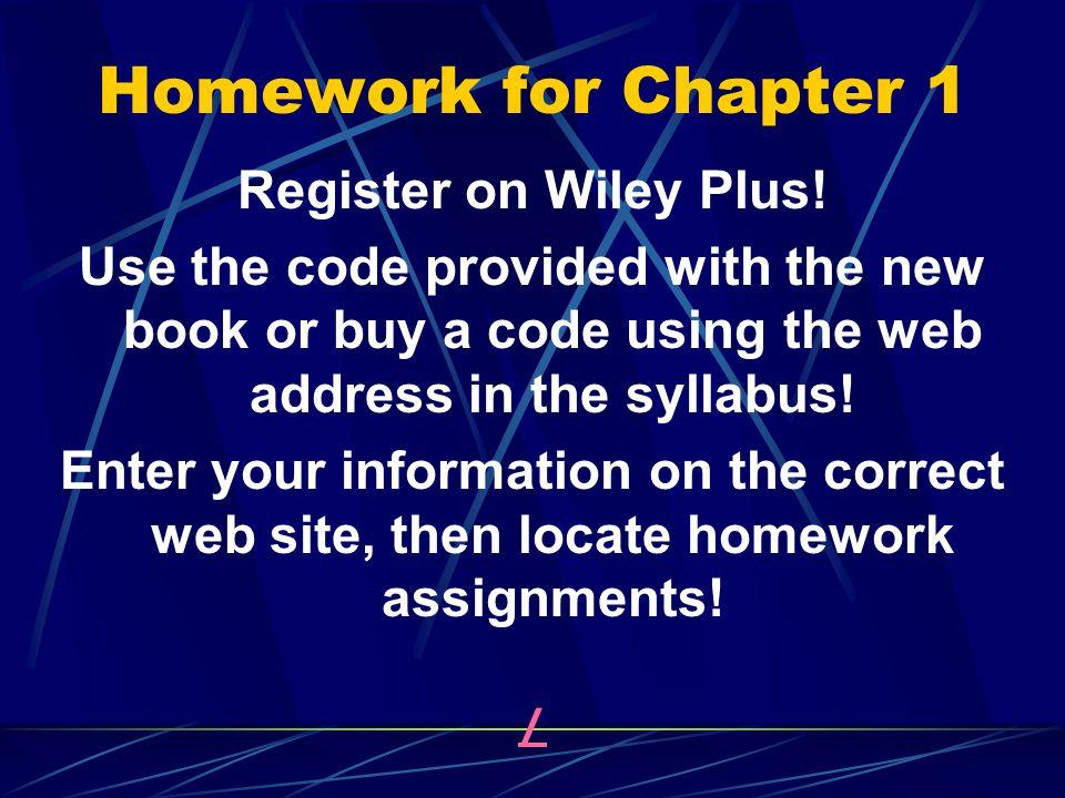 Buy registration code homework manager