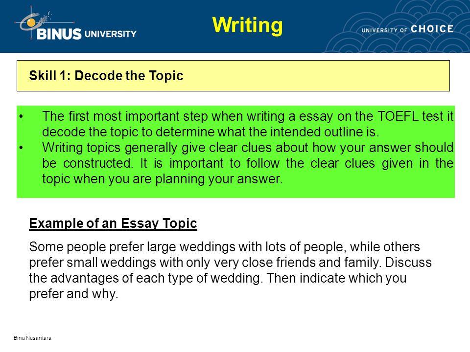 Write My Paper For Me Custom Essay Writing Service  Write My Paper For Me  Custom Essay Writing Service Buscio Mary