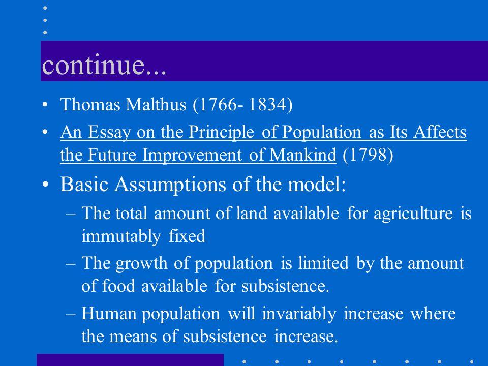 essays overpopulation solutions Short essay on problem of overpopulation in india essay on population growth: its effects and solution essay on poverty in india: causes, effects and solutions.