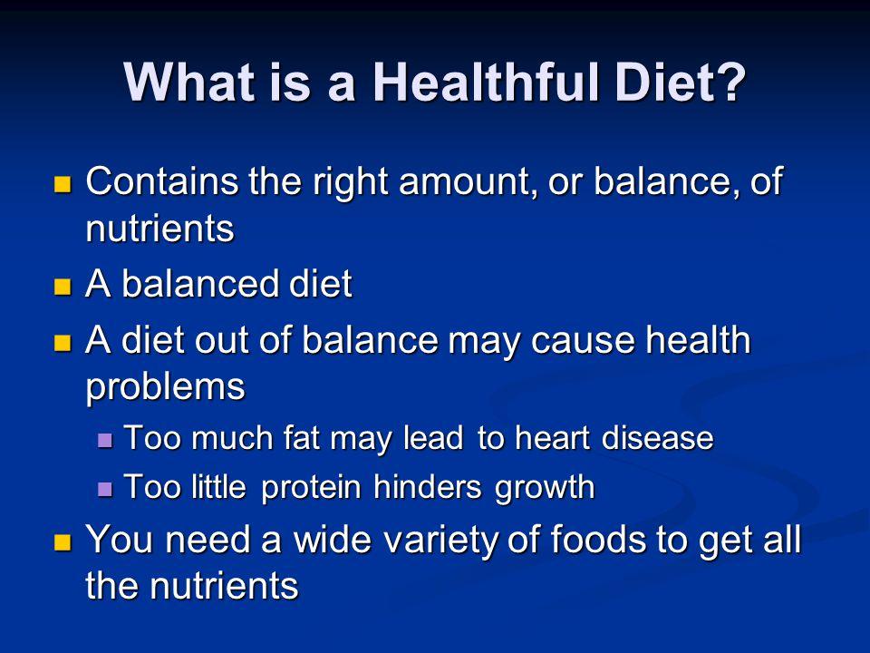 Vitamins and Minerals (cont.)