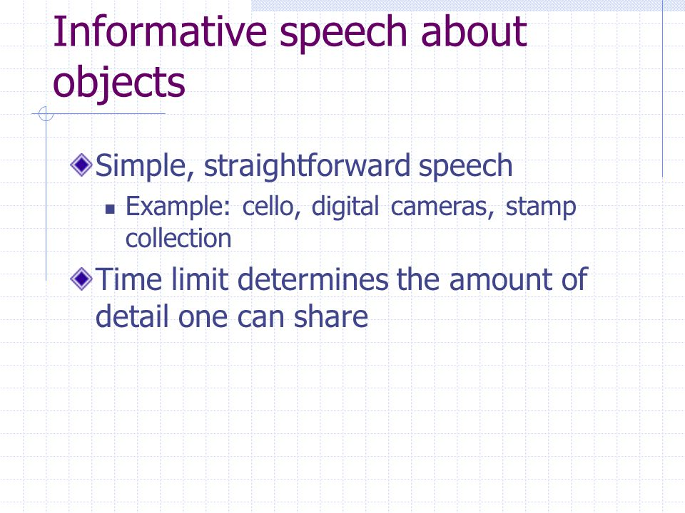 Informative Speech Essay Examples Example Of Informative Speech Resume  Examples Thesis Statement Examples Apa Style Thesis