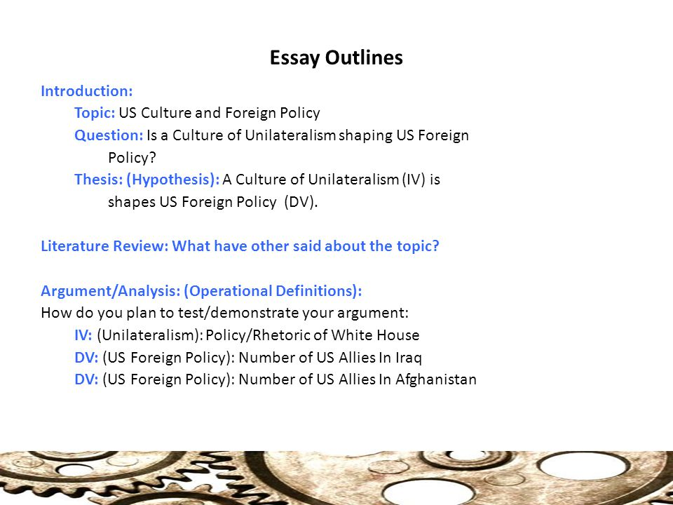 essay on american culture topic Research within librarian-selected research topics on cultures and ethnic groups from the questia online library, including full-text online books, academic journals, magazines, newspapers and more.