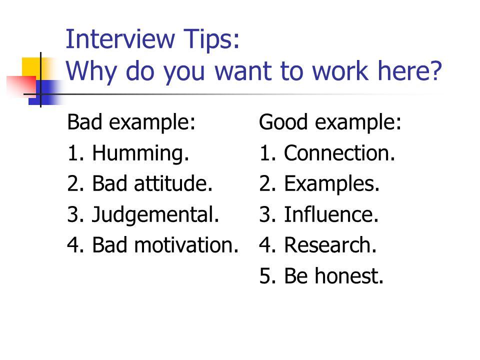 24 Interview ...