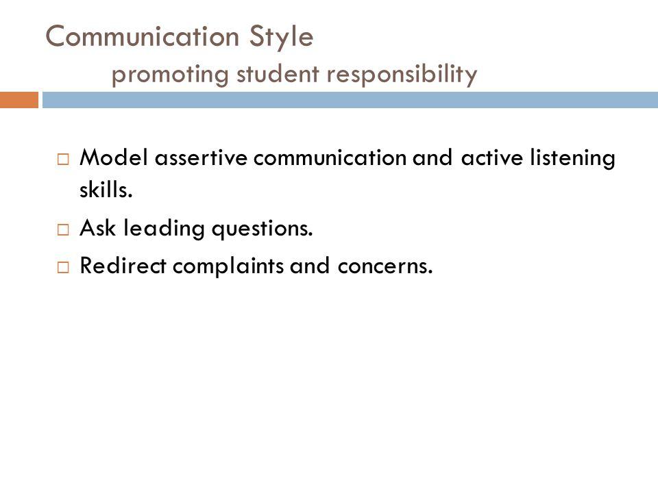 Assertive Communication Skills Worksheets Templates and Worksheets – Assertiveness Worksheets