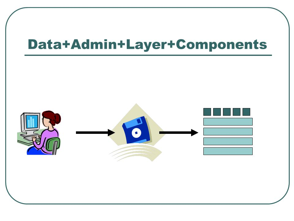 Data+Admin+Layer+Components