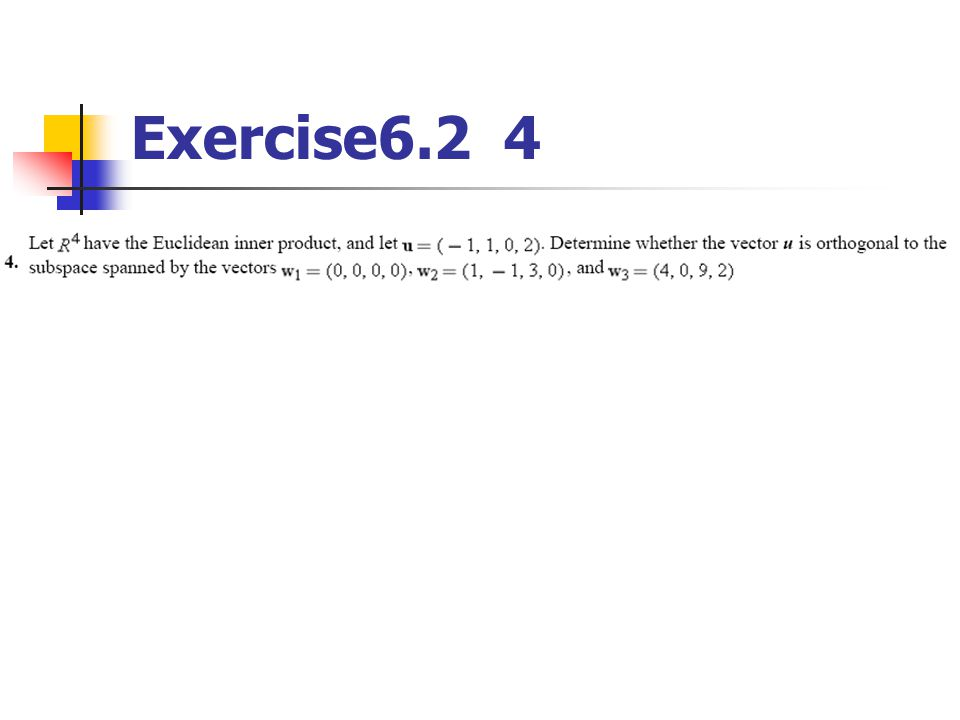 Exercise6.2 4