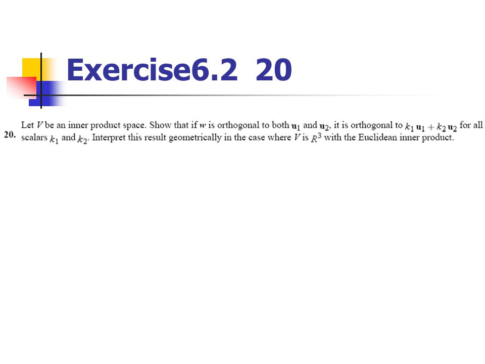 Exercise6.2 20