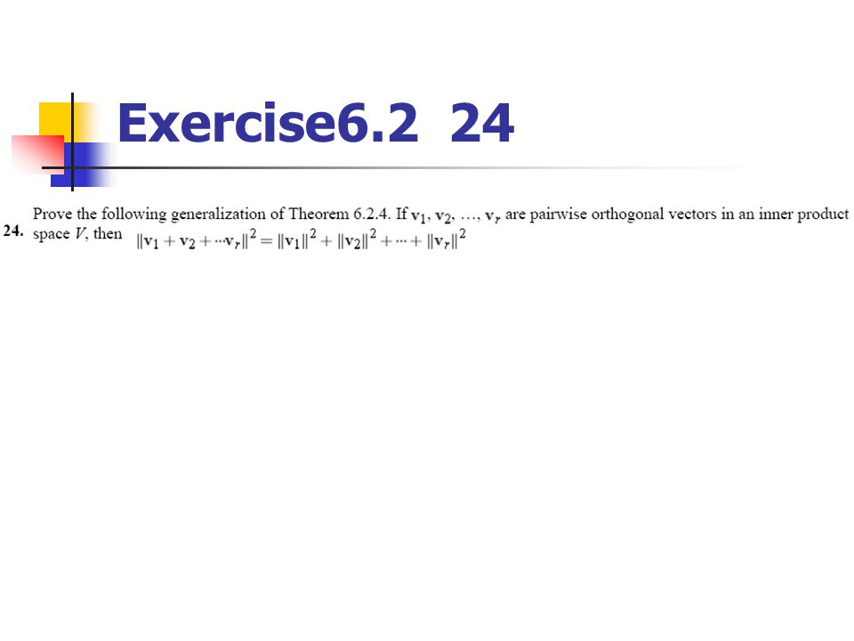 Exercise6.2 24