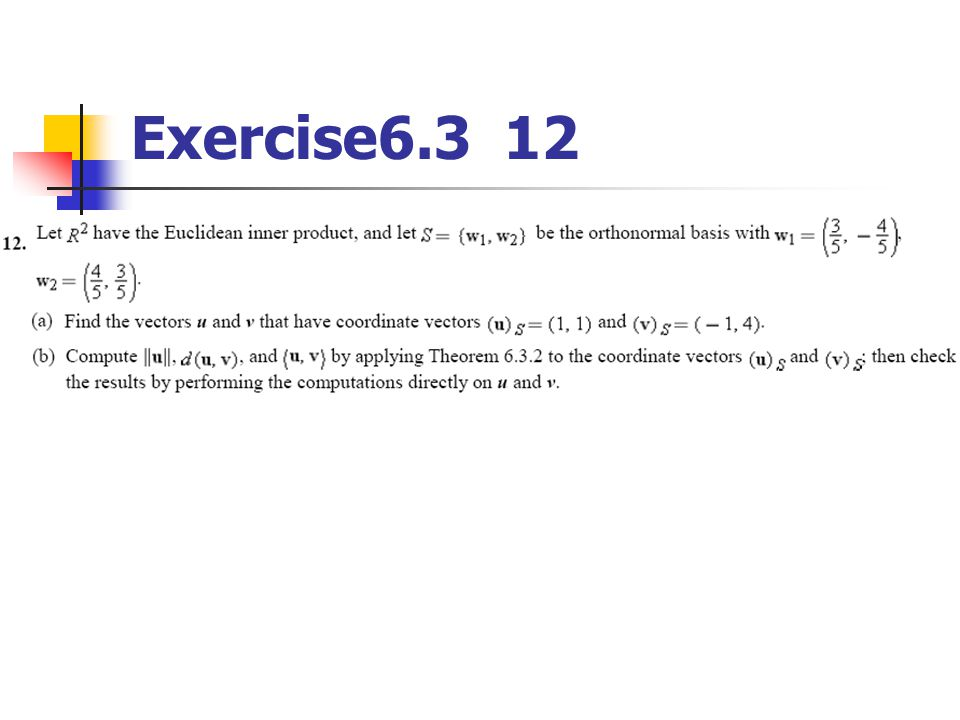 Exercise6.3 12