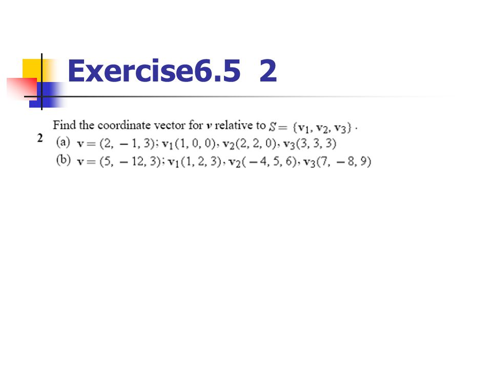 Exercise6.5 2