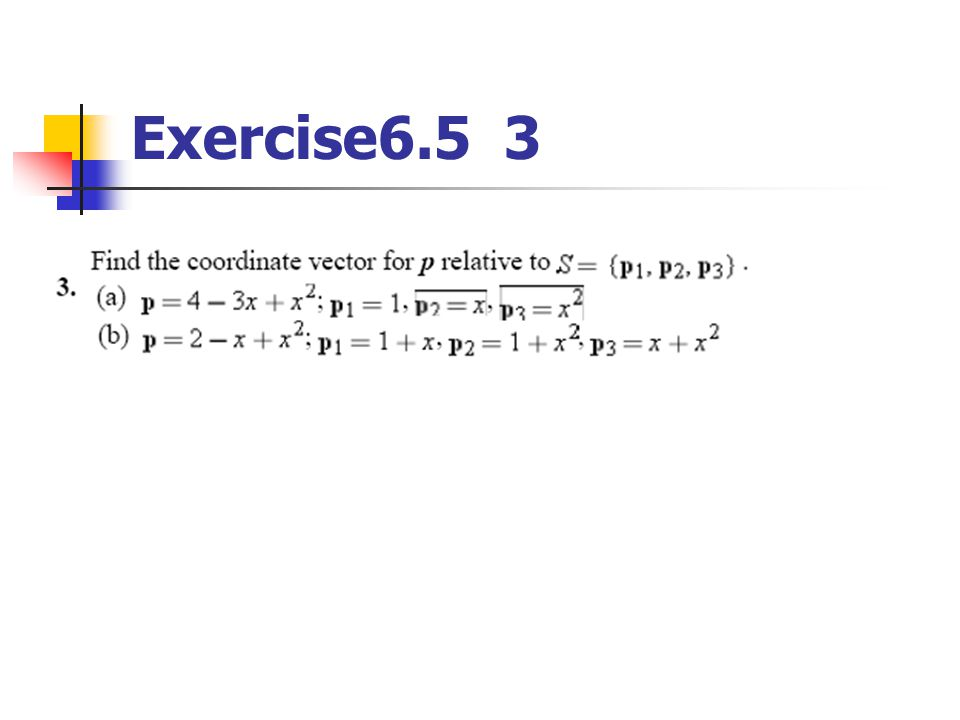 Exercise6.5 3