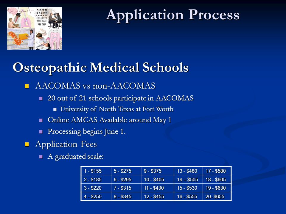 osteopathic admissions essay Please post the osteopathic medical school's name and the essay prompts for the secondary application #1 hottie , jul 22, 2005 note: sdn members do not see this ad.