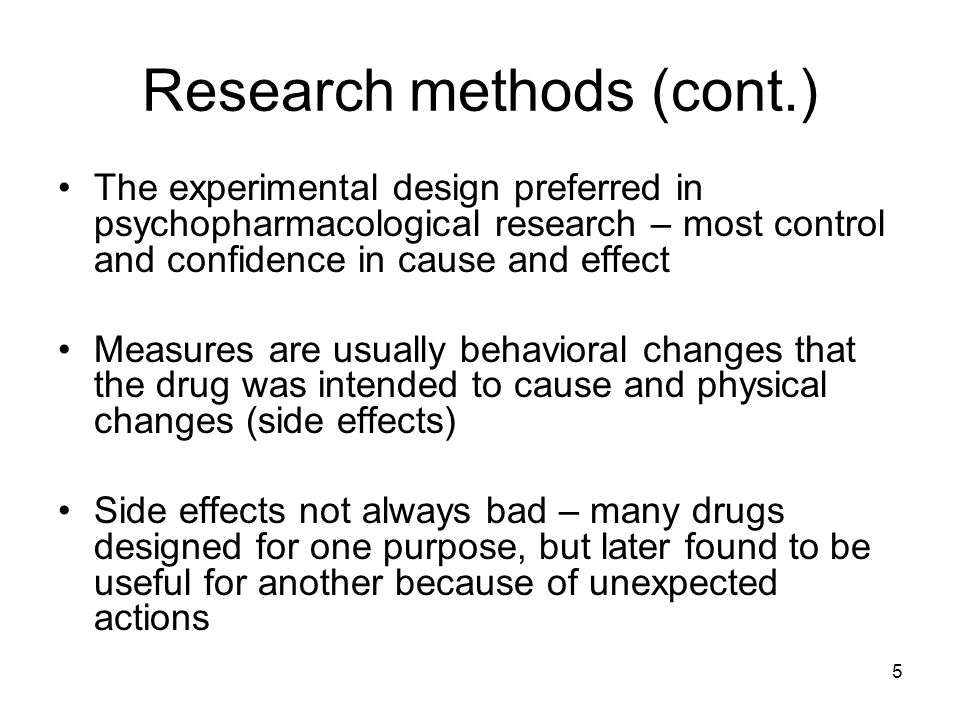Purpose Of Methodology In Dissertation