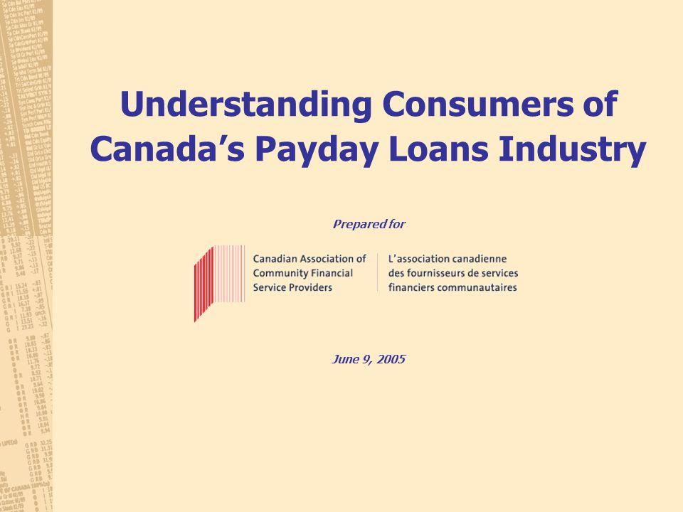 Cash loans anniston alabama photo 2