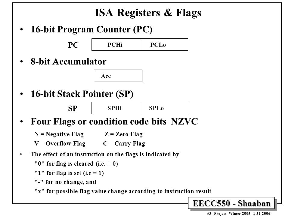 India stock market software free download