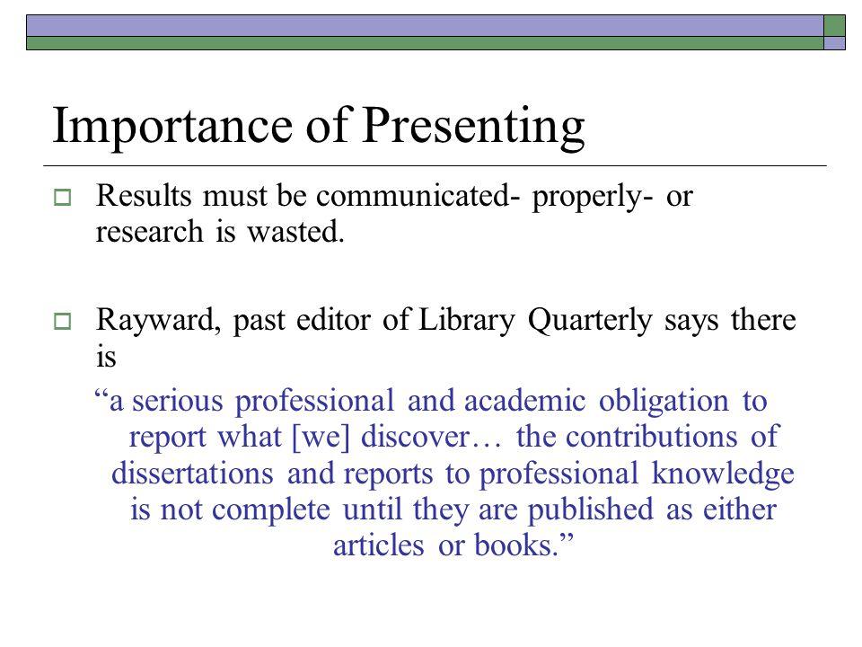 Dissertation Editing Help Literature Review