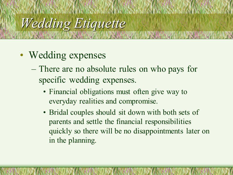 Floriculture specialty designs weddings floral decorations set 36 wedding etiquette wedding expenses sciox Gallery