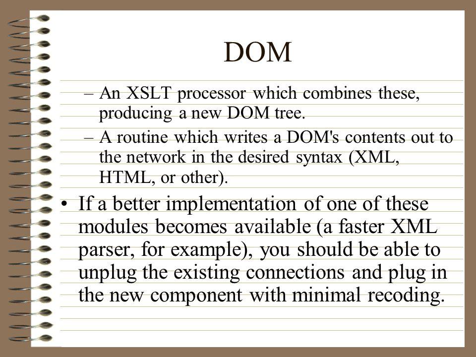 "Presentation ""CS 898N � Advanced World Wide Web Technologies ..."