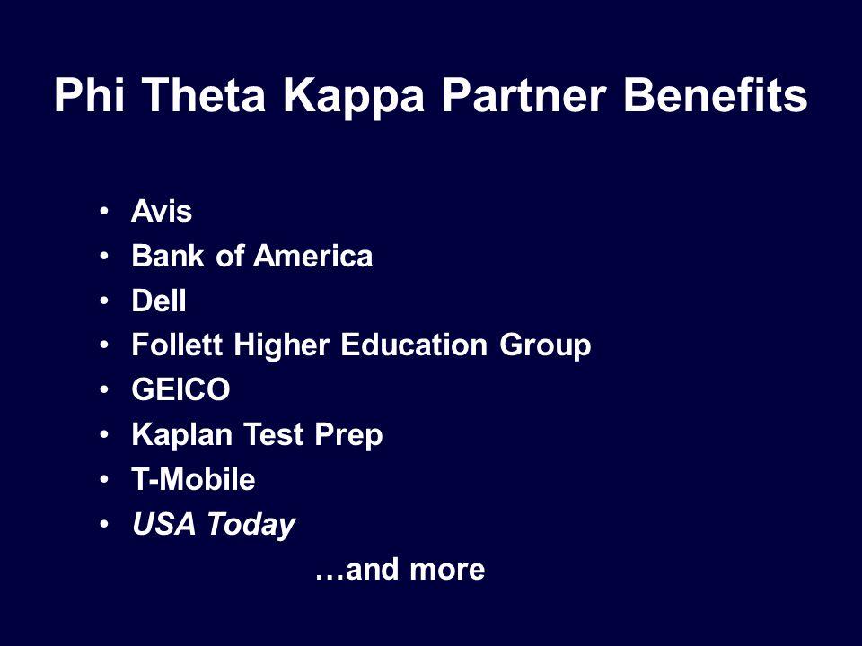 Die besten     Phi theta kappa Ideen auf Pinterest     Royal blue Phi Theta Kappa necktie with logo Greek letters