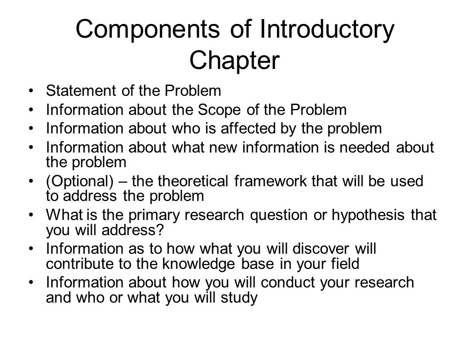 """baby thesis in statement of the problem with information Education master thesis education thesis your thesis should work as a problem-solver rather free ebook on """"how to write a thesis statement in less."""