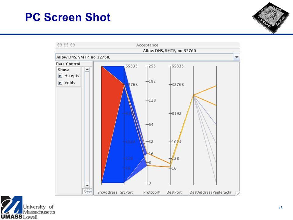 PC Screen Shot 43