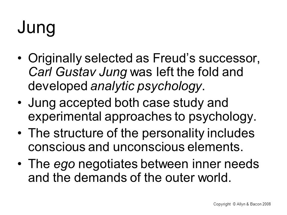 best Carl Jung images on Pinterest   Carl jung  Archetypes and     case study using jungian approach